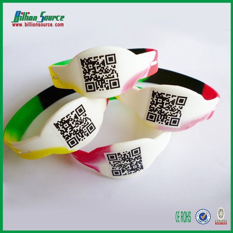 2015 cheap price silicone bracelet maker
