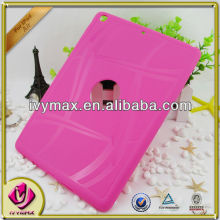 for ipad air high quality tpu cases