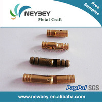 Wholesale Small brass Invisible Hinge for wooden box BI1101
