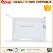 Best selling special shape extremely eco wash soap packaging pouch