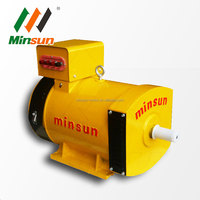Hot Sale Cheap 100% Copper Wire Kirloskar Alternator