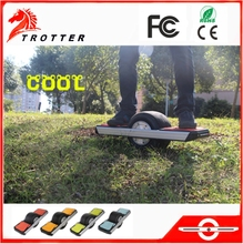 2017 wholesale high quality off road electric skateboards china cheap hawk hover board