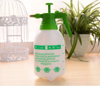 (3115) Household 2L Pest Control Spray in Fog Chemical Garden Pressure Sprayer Q3