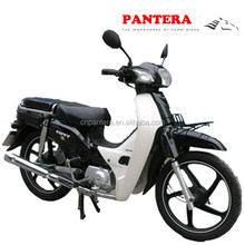 PT110-C90 Chongqing High Quality Cheapest Low Price Docker C90 Motorcycle 150cc