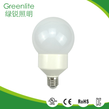 2017 Alibaba Supplier led bulb light lamp