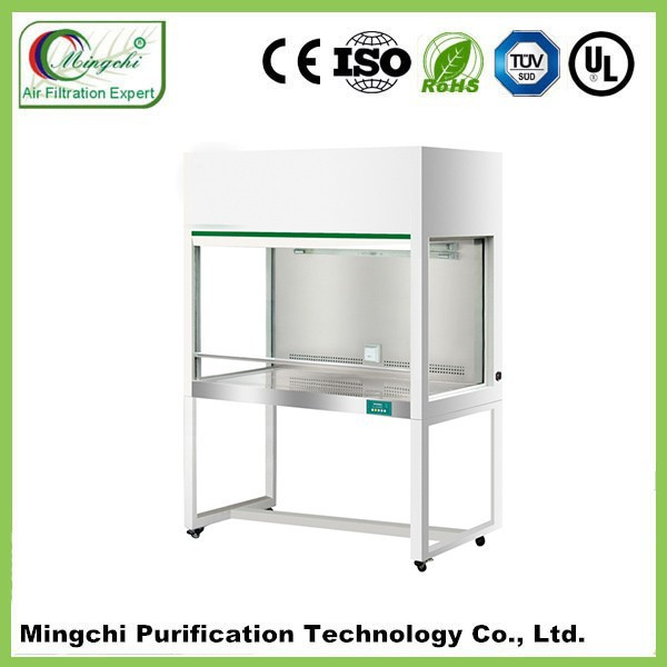 2015 best selling Clean bench/ high quality laminar flow hood/ Laminar flow cabinet
