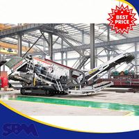 mica schist mobile crushing equipment , extending the life of coal crusher , hydraulic machine