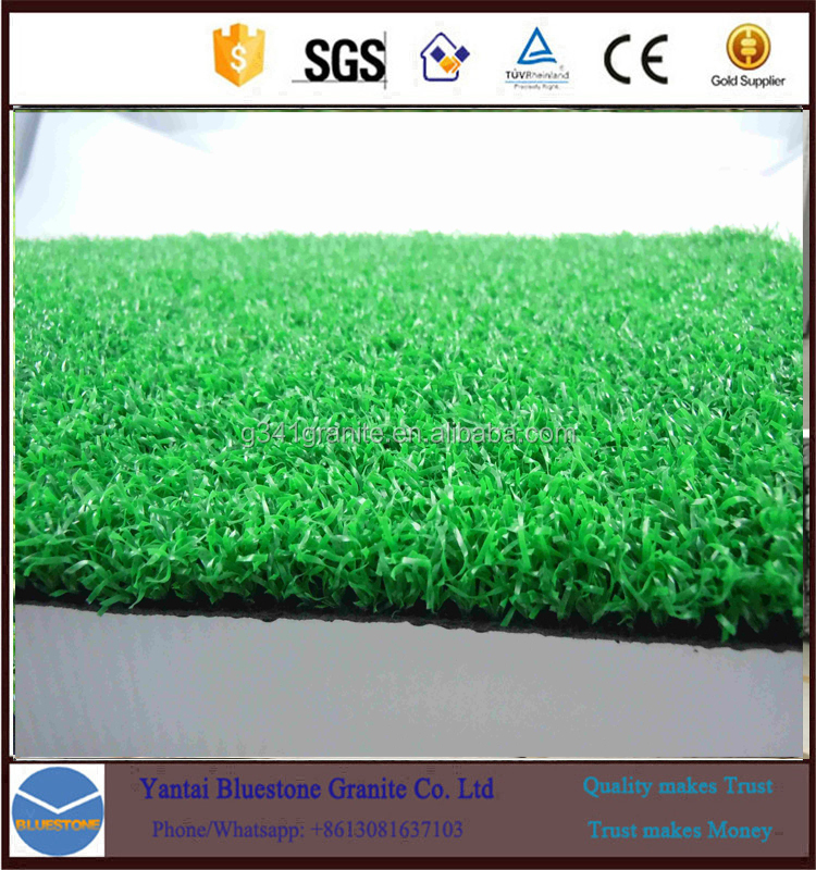 artificial grass display football pitch synthetic grass