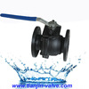 /product-detail/cheaper-stainless-steel-reduced-bore-ball-valve-60095631995.html