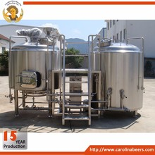 Competitive price cider making equipment