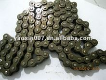 428 motorcycle chain&sprocket set fit for CD70