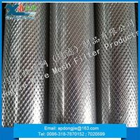 Factory supplier newest fashionable reinforcing wire mesh a142 on sale