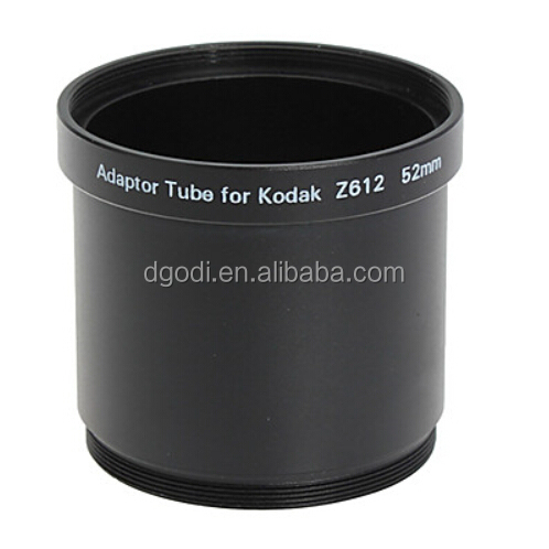 universal lens adapter as digital camera spare parts