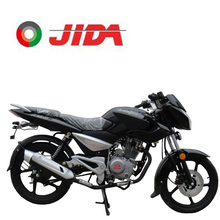 150cc street bike JD150S-4 imported motorcycles from china Manufacture