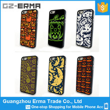 Best Seller High Quality 3d Sublimation Phone Case, For Iphone 6 Cover