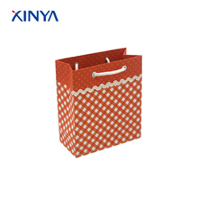 Fast supply speed gift shop name ideas bread paper or packaging bag