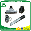 Vacuum Cleaner Parts Accessories