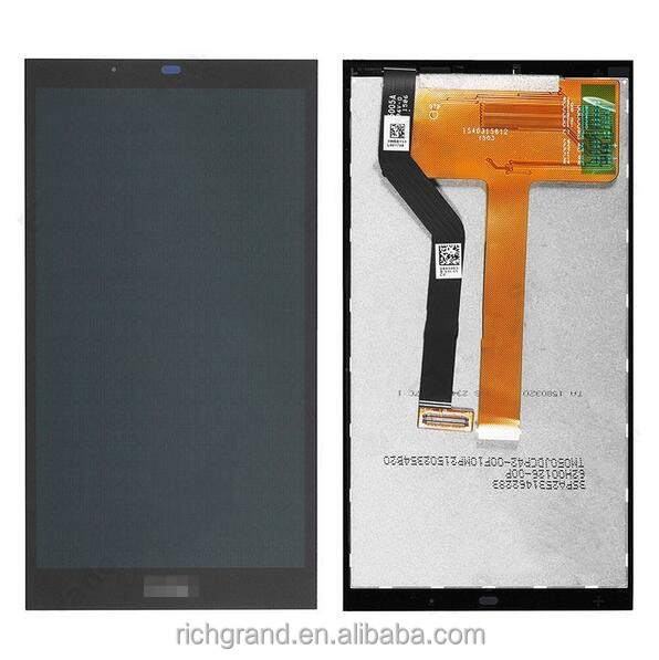High Quality for HTC Desire 626 626G LCD Display With Touch Screen disitizer assembly