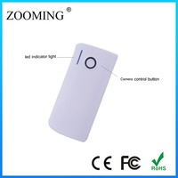new products looking for distributor power bank family rechargeable