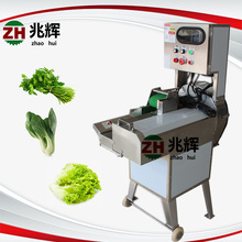 electric taro carrot vegetable cutting machine onion green bean cutter