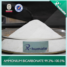 Ammonium Bicarbonate/China Factory/Best Price