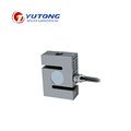 s type load cell/load cell manufactory directly supply/ S beam load cell/25kg~20000kg