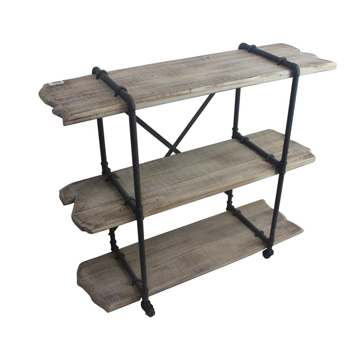 Fashionable Design Super Price Craft Home Storage Shelves