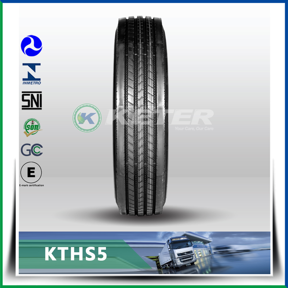 China tyre factory 225/70R19.5 245/70R19.5 265/70R19.5 on sale