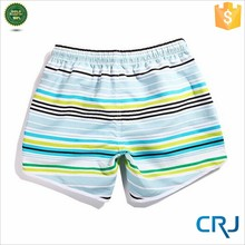 Custom Cotton Shorts For Women