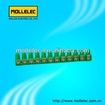 Hot Selling Terminal Blocks 017