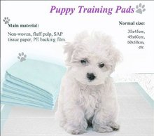 2012 hot sale pet pad,puppy dog pad,puppy pet training pad