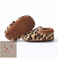 wholesale baby crib shoe latest high heel shoes for girls.