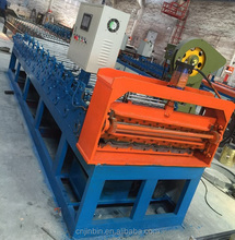 China metal roofing panel roll forming machine for sale, roof panel roll forming machine,roof tiles making
