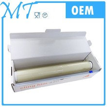 Hot pet heat ldpe pvc pof pe shrink film,polyolefin shrink film