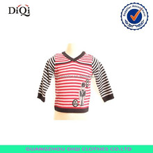 knit baby pullover,cool sweater design for handsome boys,striped baby sweater