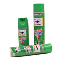 household aerosol spray 300ml 400ml 600ml baygon insecticide