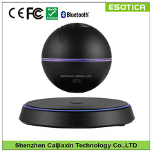 SC-25 Black Wireless Bluetooth Speaker Portable For Tablet PC smartphone