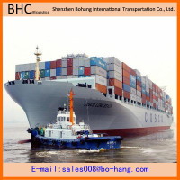 skype:jenny.gugu-towel by sea shipping line tracking from china to NAPLES