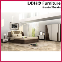 Luxury Hotel Room Furniture/ Hotel Bedroom Set/5 Star Hotel Suite Furniture Supplier