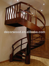 Wood Railing House Wood Stairs, Modern House Stairs