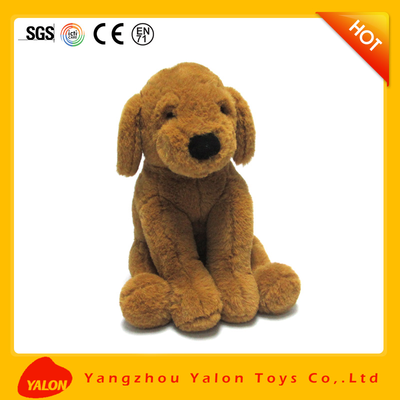 Stuffed large Easter stuffed animals vietnam toy