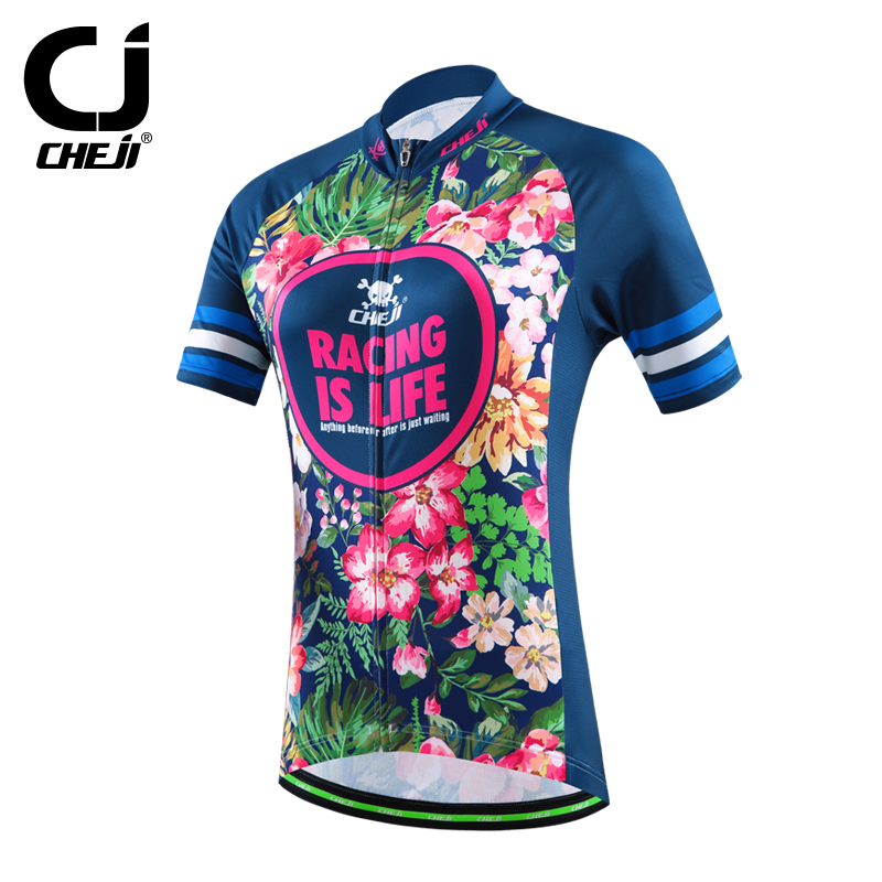High quality bike wear/ropa ciclismo china/wholesale cycling clothes with nice price