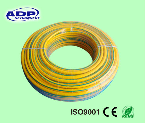 ADP supply Hot sale single core BV solid conduct electrical copper cable