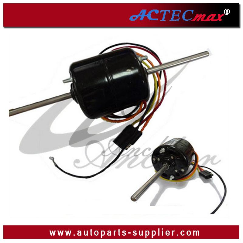 12v moteur ventilateur lectrique courant continu moteurs ac id de produit 60212855193 french. Black Bedroom Furniture Sets. Home Design Ideas