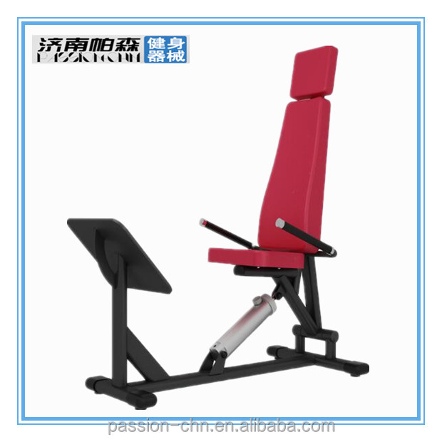 hydraulic fitness equipment for sale / leg press machine