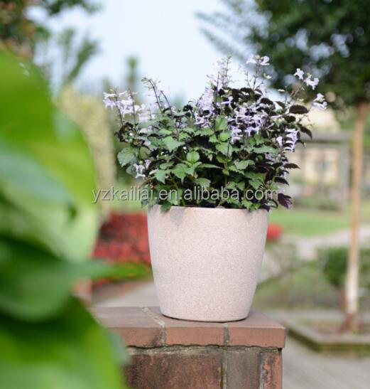 outdoor planters large flower pot bonsai holders