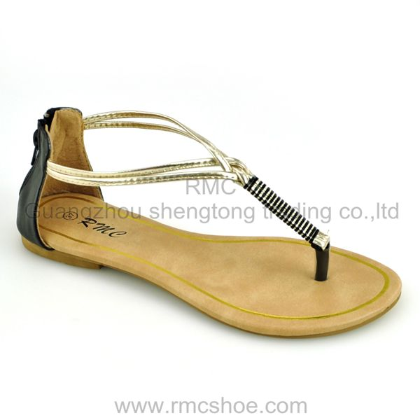 NEW sandal fashion casual shoes for women