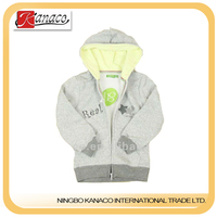 China Wholesale High Quality 100% cotton hoodie