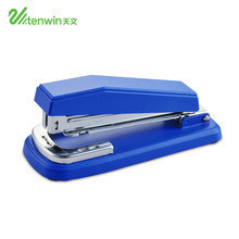 Cheap Tenwin 8109 24/6 26/6 high quality stationery set office stapler