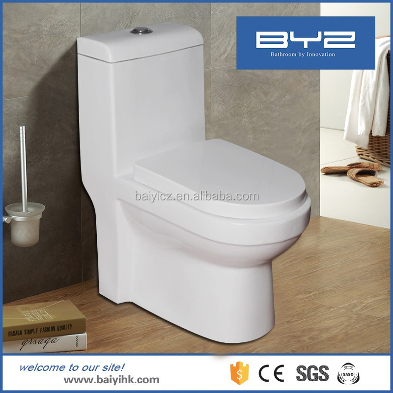 container chinese wc toilet